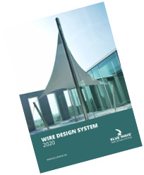 Blue Wave Architectural WDS catalogue - download