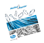 Download Maillon Rapide Catalogue