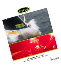 Download Profurl Catalogue