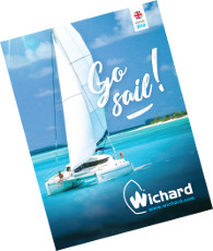 Download Wichard Catalogue