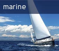marine sction