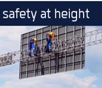 Height n Safety