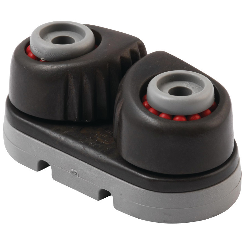 Photo of Ball Bearing Alloy Cam Cleats