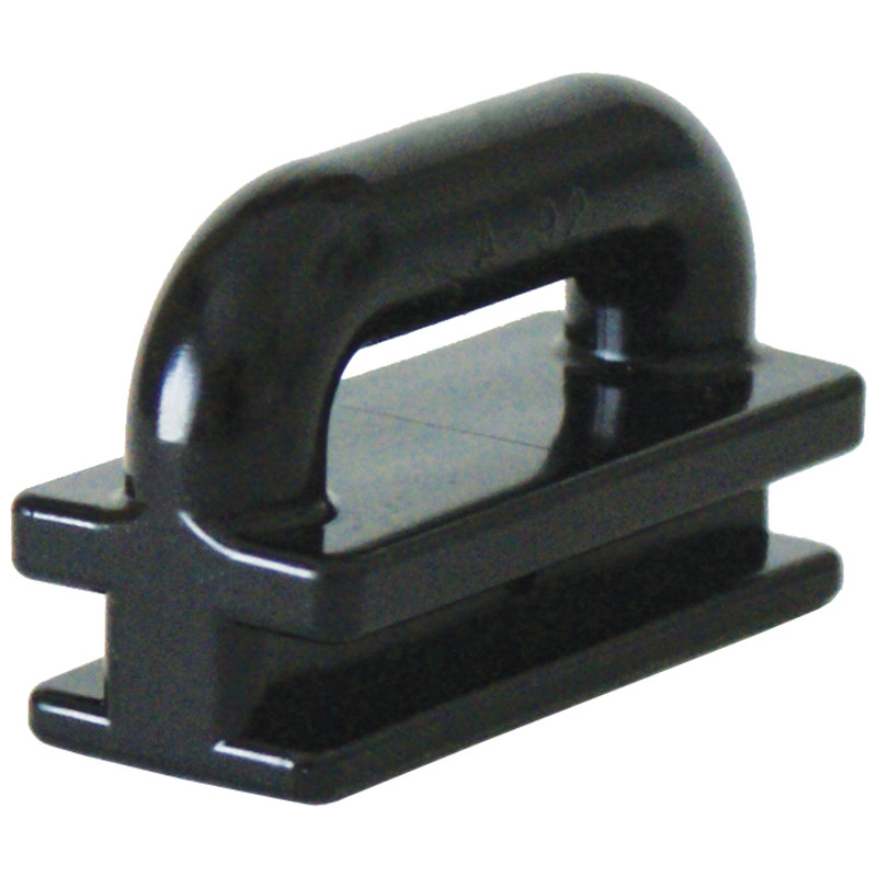 Nylon Internal Track Slide