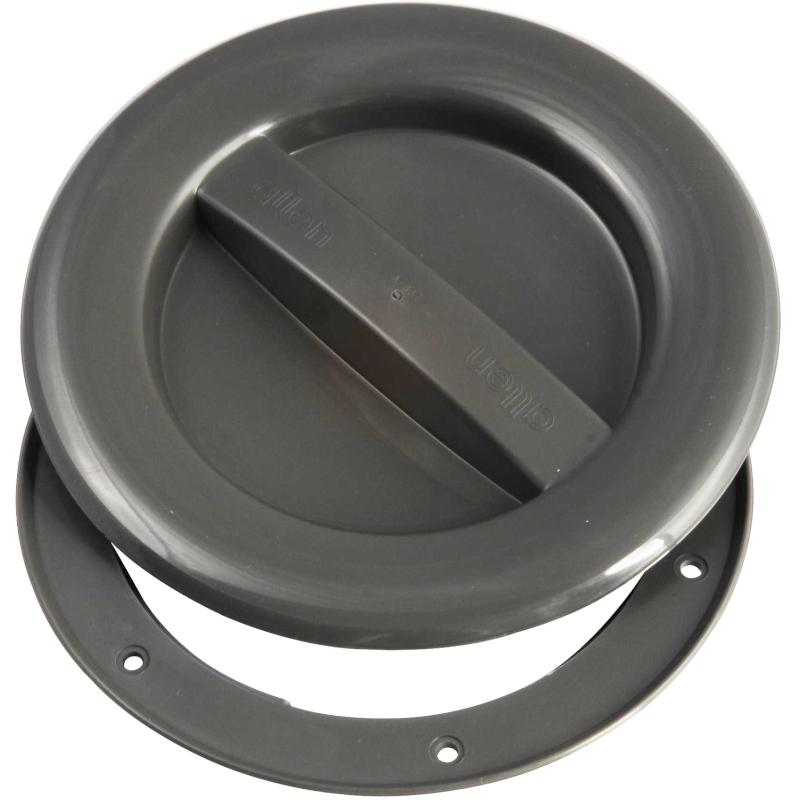 Photo of 'O' Ring Hatch Cover - Small - Med