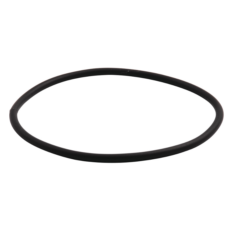 Photo of 'O' Ring Hatch Cover - Large