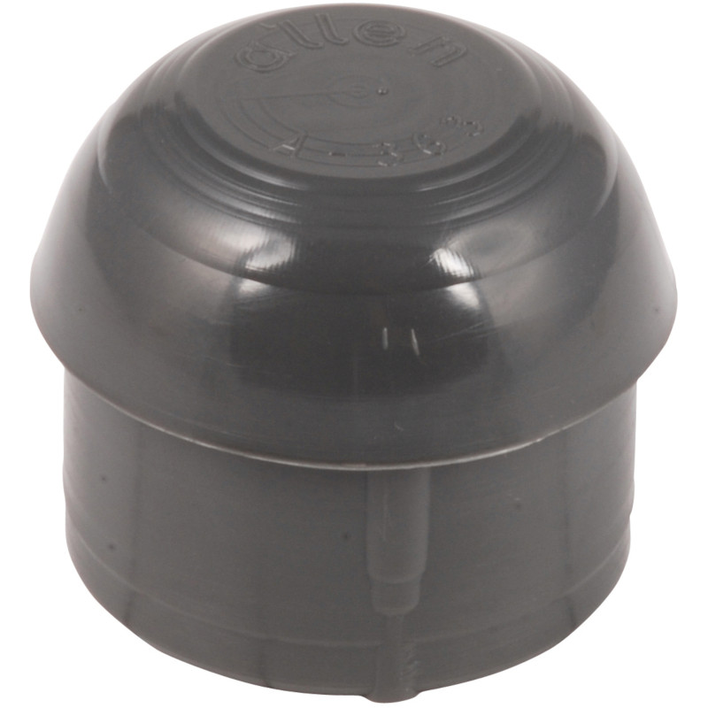 Photo of 32mm End Plug