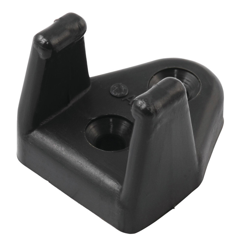 Photo of Alloy Tiller Extension Retaining Clip