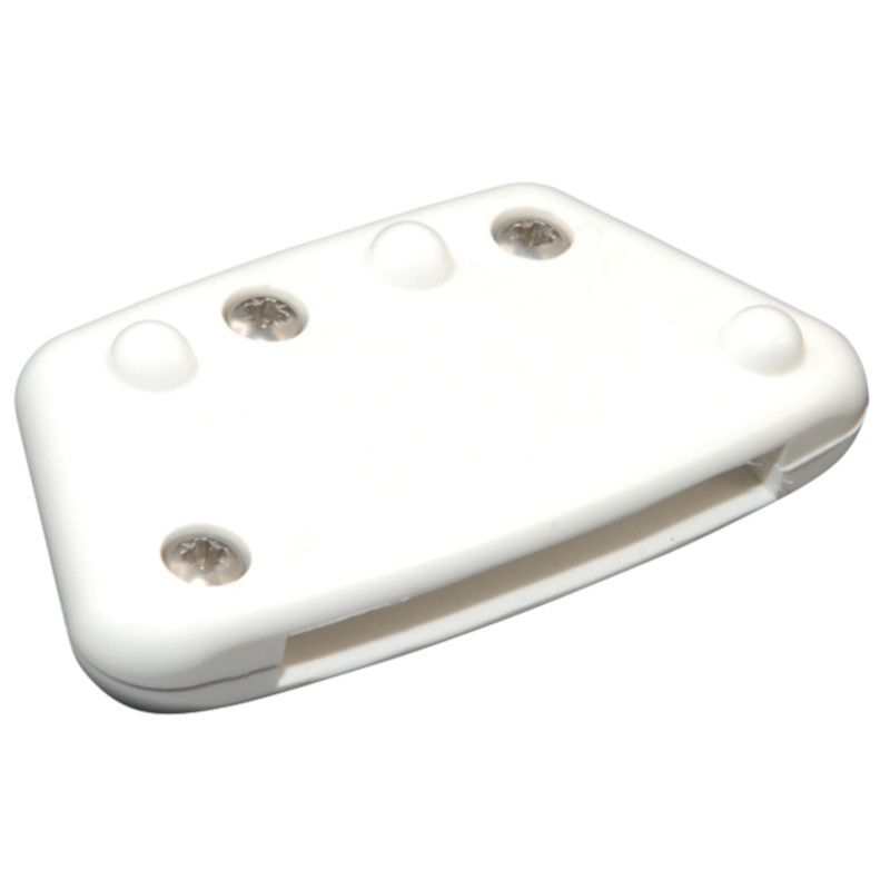 Photo of 23mm Batten Pocket Protector