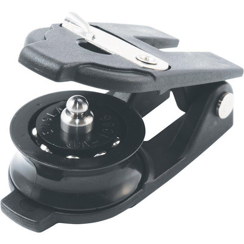 Photo of 40mm Snatch Block