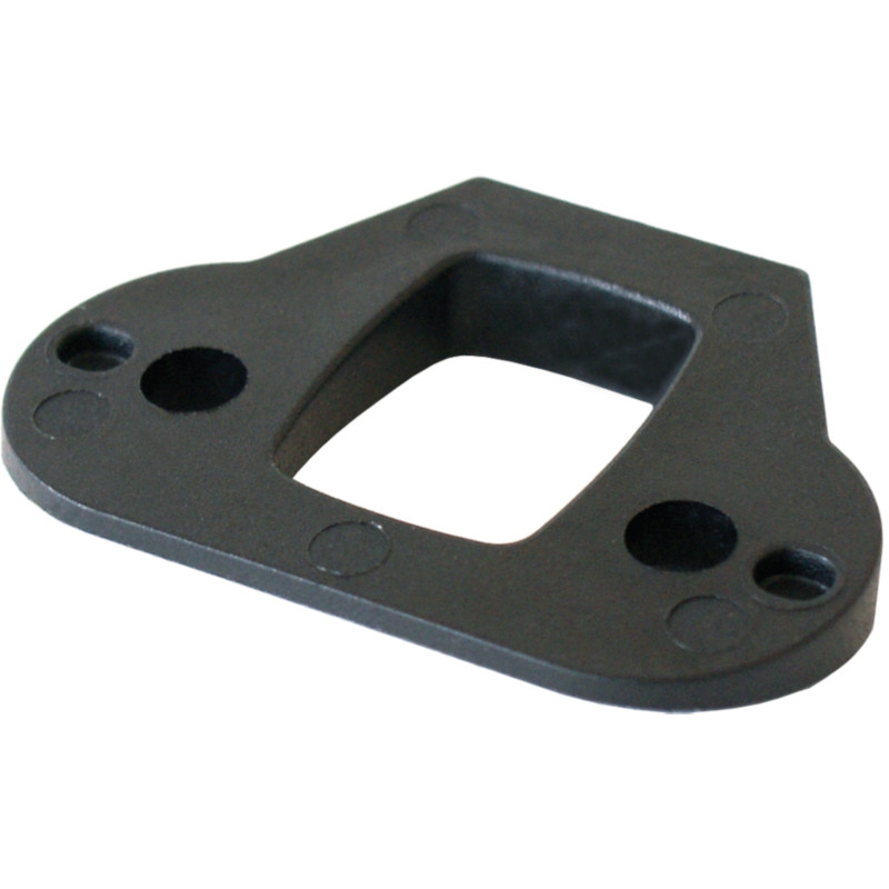 Cam Cleat Wedge Kit for Pro-Leads