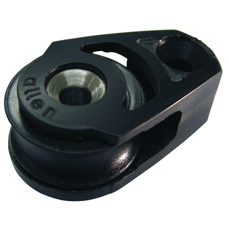 Photo of 20mm Cheek Block