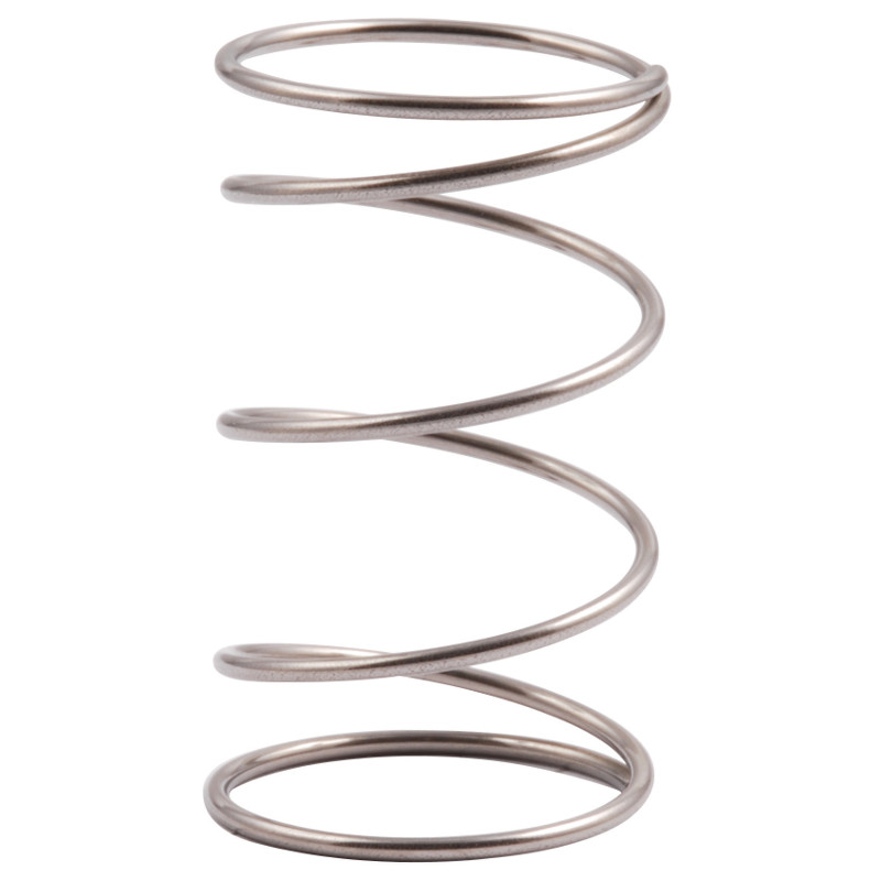 Light Duty Stainless Steel Spring