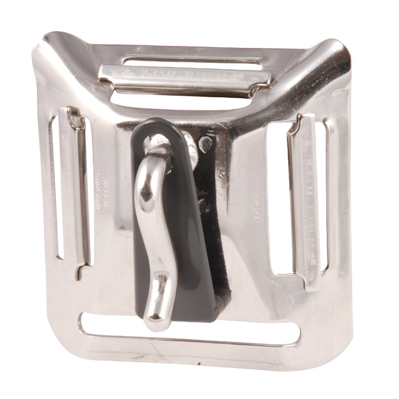 Photo of Trapeze Hook Buckle