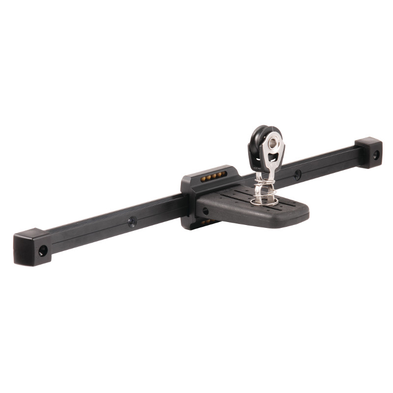 Photo of Adjustable Jib Track (pair)