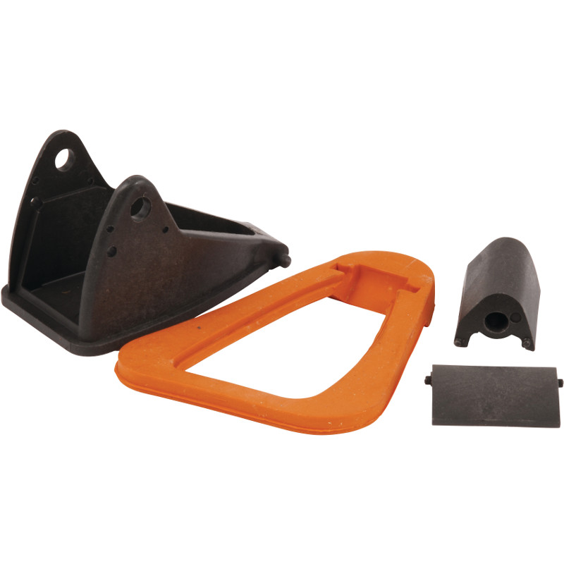 Photo of Delta Self Bailer Spares Kit