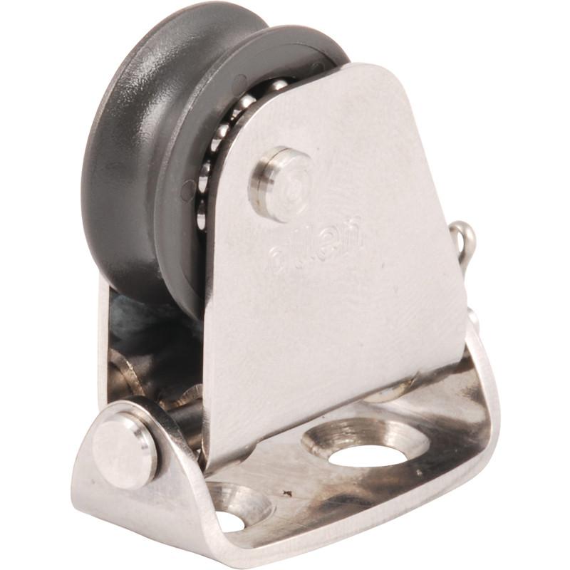 Photo of 20mm Micro Flip Flop Block