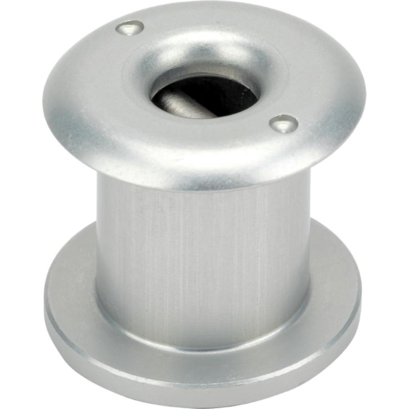 Photo of Aluminium Pad-Tii