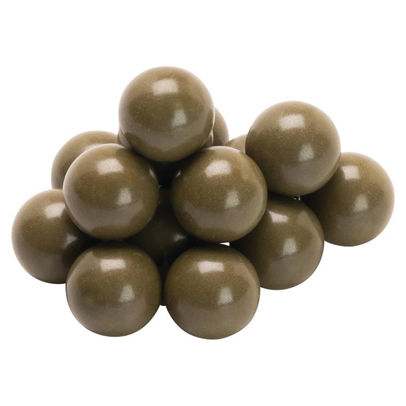 Torlon Balls Spares For Travellers