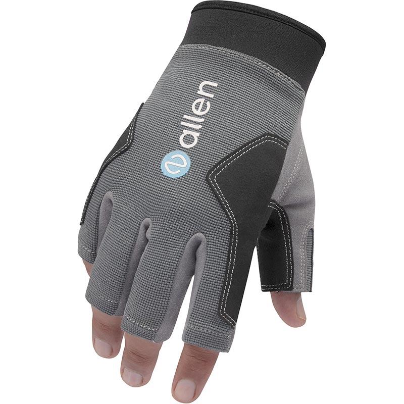 Photo of Pro Sailing Glove