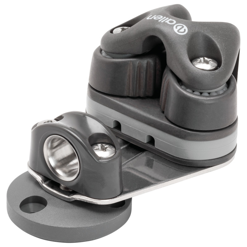 Photo of Plain Bearing 4-10mm Swivel BB Cleat
