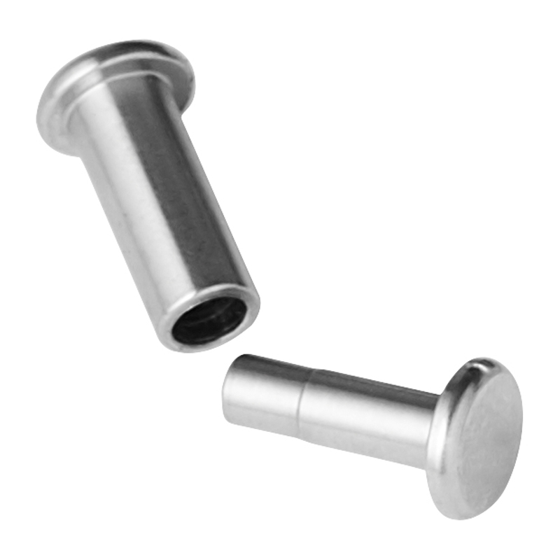 Photo of WDS Press Pins