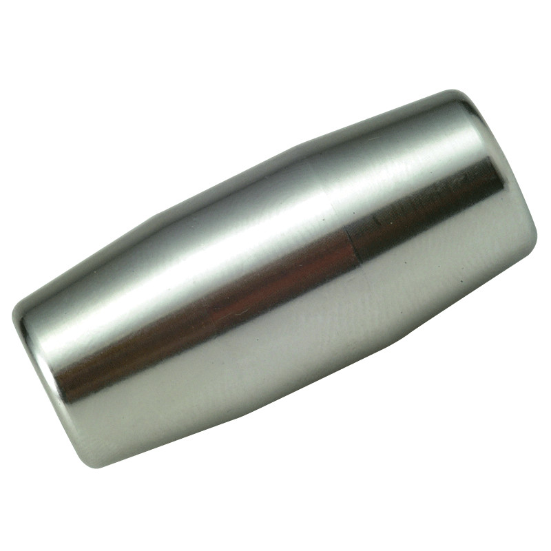 Photo of Tie Bar Connector