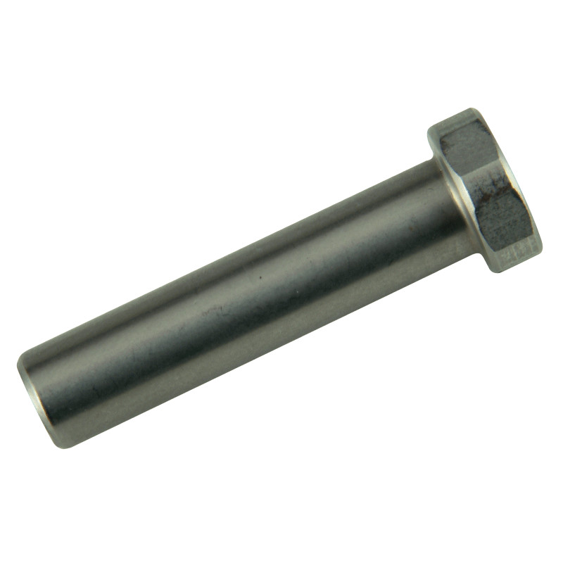 Photo of WDS Inside Thread Nut Stop End