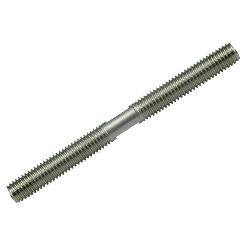 Photo of WDS Double Thread Pin