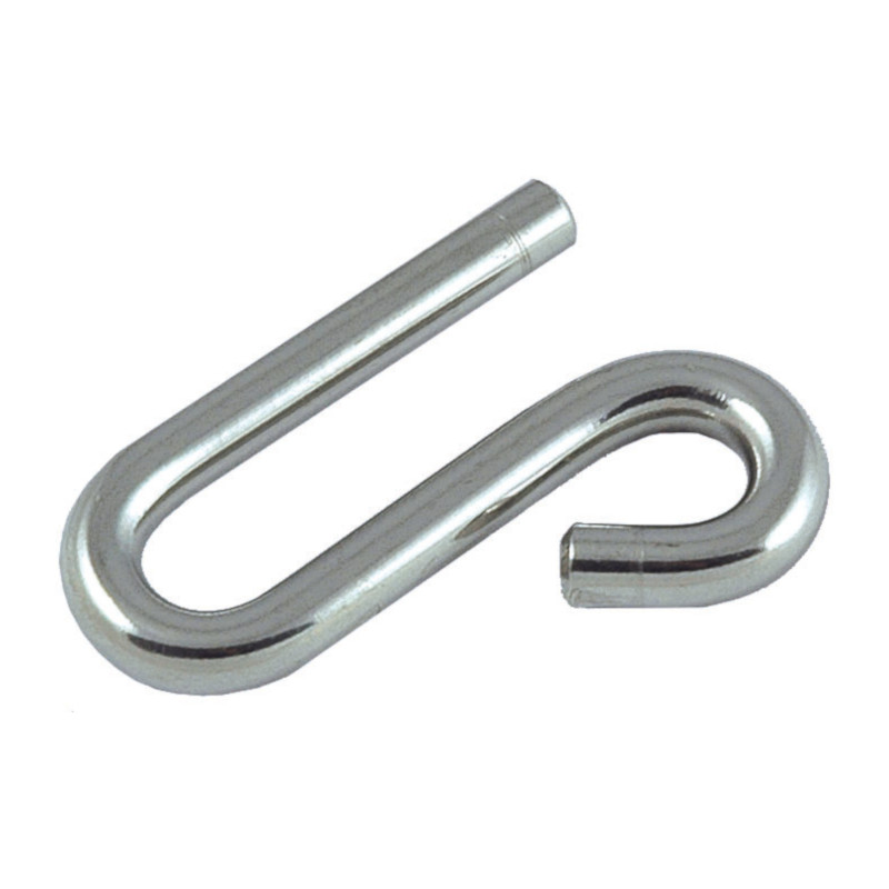 Photo of Stainless Steel S Hooks