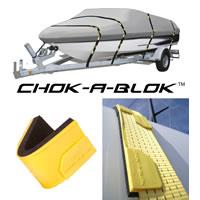 Chok-A-Block