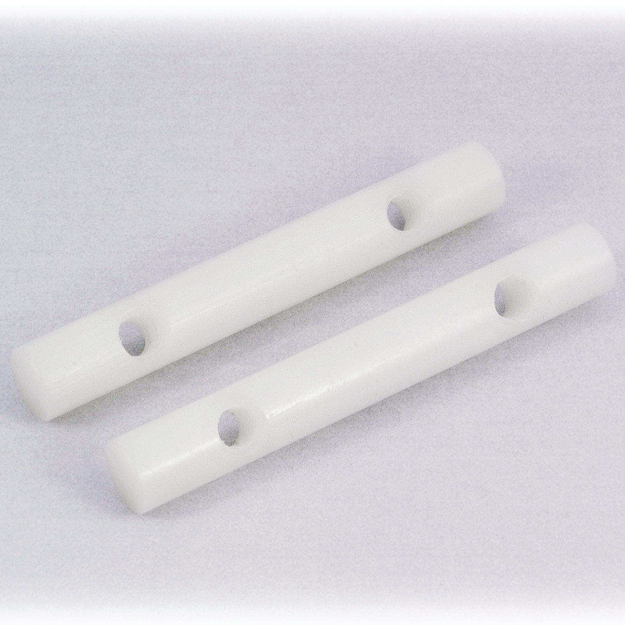 K Series Track End Rods