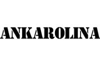 Ankarolina logo