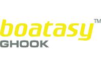 Boatasy logo