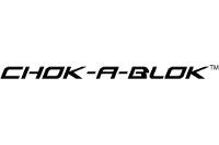 Chok-A-Block logo