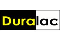 Duralac logo