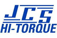 JCS Hi-Torque logo