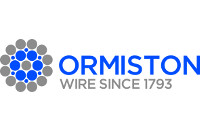Ormiston logo