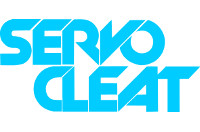 Servo Cleat logo