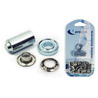Photo of Spur Grommet Kit