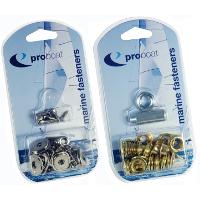Proboat Marine Kits
