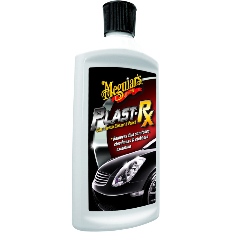 Photo of Plast-RX No.12