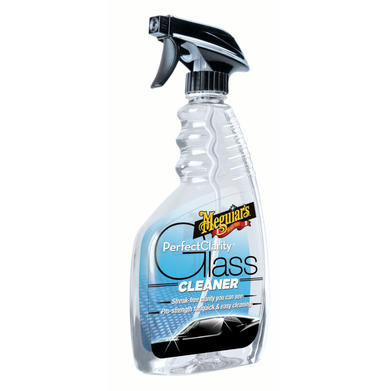 Photo of Glass Cleaner No.82