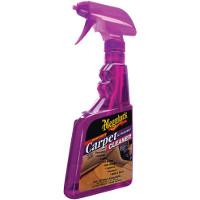 Photo of Carpet & Interior Cleaner No.94
