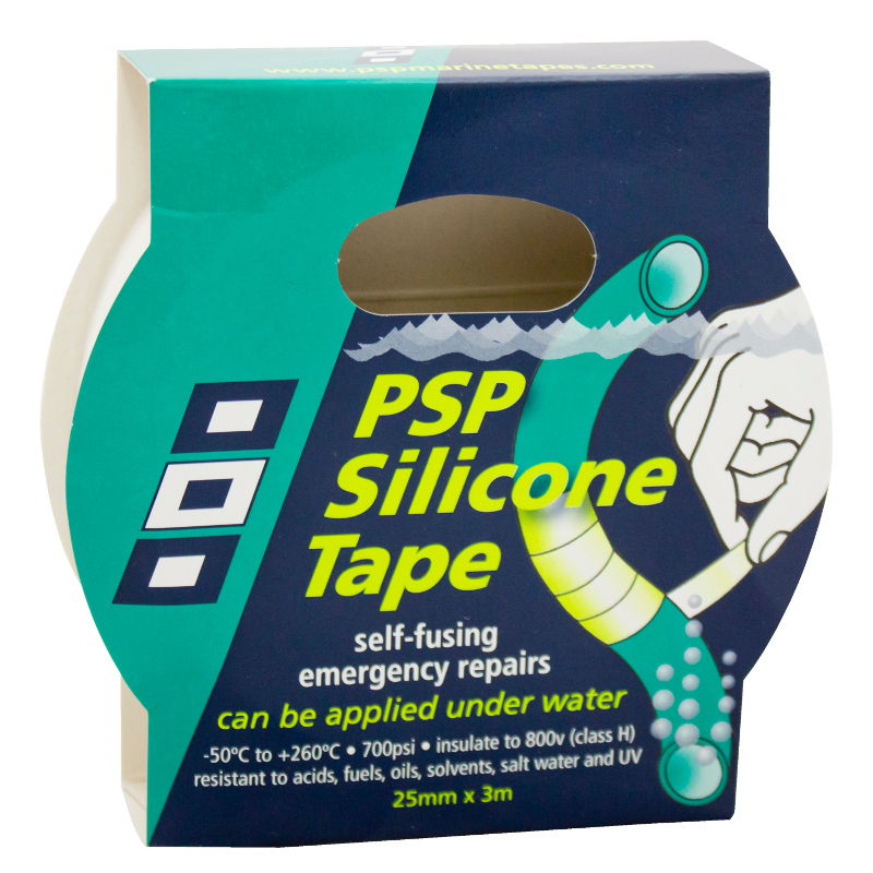 Photo of Silicone Tape