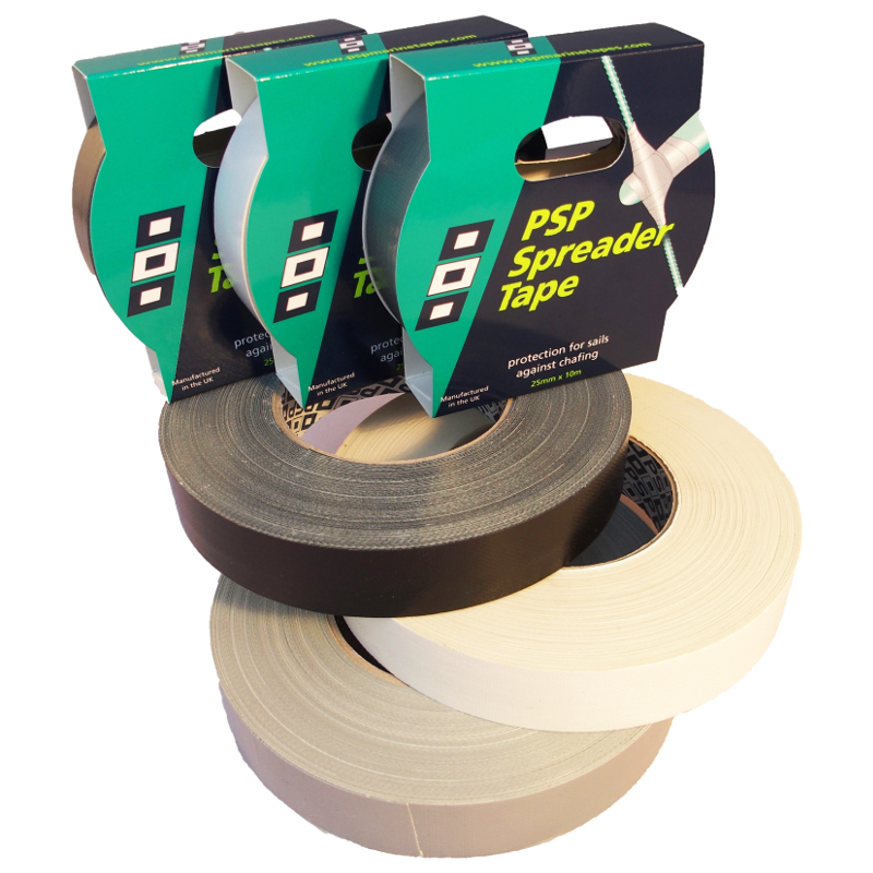 Photo of Spreader + UV Spreader Tape