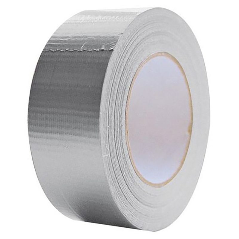 Photo of General Purpose Cloth Tape