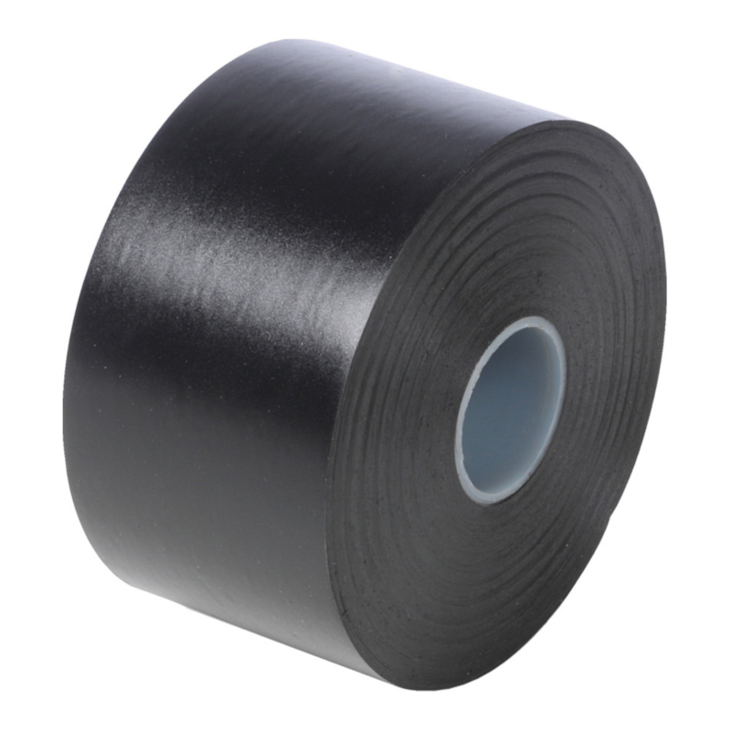 Photo of PVC Liferaft Tape
