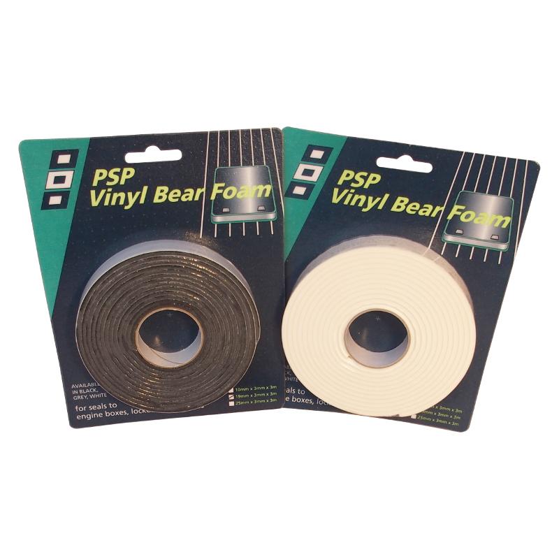 Photo of Vinyl Foam Tape
