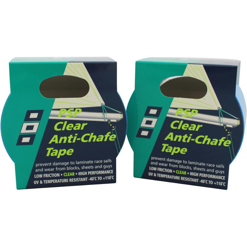 Photo of Anti-Chafe Tape
